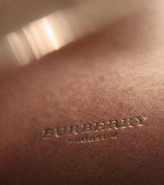The #Burberry Prorsum Womenswear A/W13 show live on Burberry.com - Monday 18 February, 4pm London time #LFW