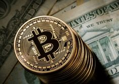 Web Bitcoin Club is an innovative payment network and a new kind of money. Find all you need to know and get started with Web Bitcoin Club. Bitcoin Mining Software, Free Bitcoin Mining, What Is Bitcoin Mining, Bitcoin Miner, Bitcoin Account, Buy Bitcoin, Bitcoin Price, Investing In Cryptocurrency, Cryptocurrency Trading