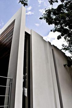 Galeria - Casa W39 / Warm Architects - 8