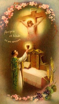 Image result for free pictures of Holy Mass