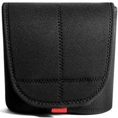 Camera Body w/Battery Grip Neoprene Case /XL for Nikon i Nikon D7000, Photo Accessories, Canon Eos, Waterproof Camera Bag, Mark Ii, Camera Cover, Dslr Camera Bag, Pouch Bag