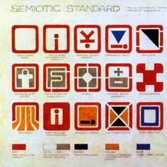 Semiotic Standard de la película Alien http://www.silocreativo.com/silomag-01/