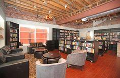 BookBar of Denver, Colorado https://fbcdn-sphotos-a-a.akamaihd.net/hphotos-ak-ash3/945349_468508643227503_492510877_n.jpg