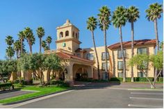 Embassy Suites Lompoc - Central Coast Lompoc (California) Providing spacious all-suite accommodations complete with MP3 compatible radios and a free hot breakfast, this Lompoc, California hotel is minutes from area attractions, including Vandenberg Air Force Base.