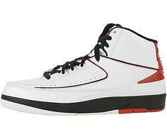 JORDAN RETRO 2 ive always wanted these
