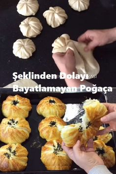 Mini Pies, Homemade Beauty Products, Food Presentation, Garlic, Good Food, Food And Drink, Cooking Recipes, Meals, Essen