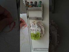#Oggetti di design per la casa - YouTube