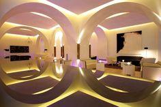 Abac Hotel, Barcelona  https://www.facebook.com/photo.php?fbid=388693681216308=a.388577021227974.48429799.385255661560110=3=1