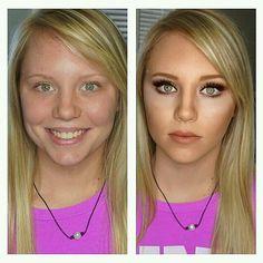 Amazing transformaton @k_watherman_mua  Share you look to be featured #GlamExpress or http://ift.tt/1LKibRA (Upload on site to win cool stuff )   #nyxcosmetics #nyxshare #teammorphe #makeup #mua #travelmua #nyxcollaboration #instabeauty #nyxcommunity #makeupartist #makeupaddict #makeupartistworldwide #motd #wakeupandmakeup #nyxuk #nyxusa #nyxamethyst #profesionalmakeup #beautyblogger #morphegirl #morphebrushes #lenalashes #fashion #featuremymakeup