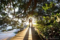 I must have this photo!!!! Watsons Bay Boutique Hotel Wedding Venue