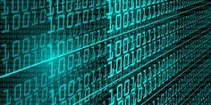 How Do You Code for a Quantum Computer? | Inverse