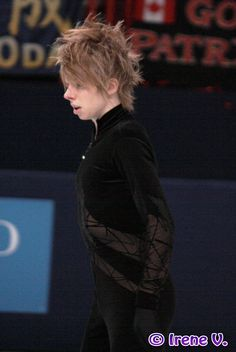 Love Kevin Reynolds...is my life!!!