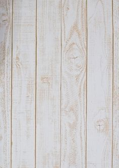 White washed pine floors throughout the house Cedar Walls, Pine Walls, Pine Floors, White Washed Pine, White Wood, White Wash Walls, White Wash Ceiling, White Wash Stain, Painting Wood Paneling