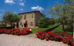 Toskana - Wo ist sie am schönsten? | Italien allgemein Forum • HolidayCheck