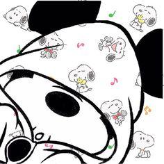 フードミッキー SNOOPYバージョン | 完全無料画像検索のプリ画像 Disney Pop Art, Mickey Mouse Drawings, Marken Logo, Mini Mouse, Ding Dong, Original Image, Snoopy, Wallpapers, Friends