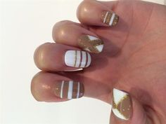 Nails Magazine - Dedicated To The Success Of Nail Professionals