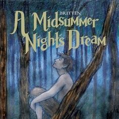A Midsummer Night's Dream is a comedy play by William Shakespeare, believed to have been written between 1590 and 1596. It portrays the events surrounding the marriage of the Duke of Athens, Theseus, and Hippolyta, The play is one of Shakespeare's most popular works for the stage and is widely performed across the world.