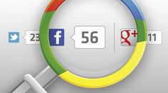 Buy Social Signals - Purchase Social Signals - Improve Google Ranking with more Social Signals only from real people