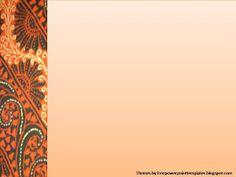 Download 980 Koleksi Background Ppt Seni Budaya HD Gratis
