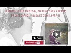 Jaz Jacob - Yo Te Exaltaré - Video Oficial con Letra - Música Cristiana - YouTube