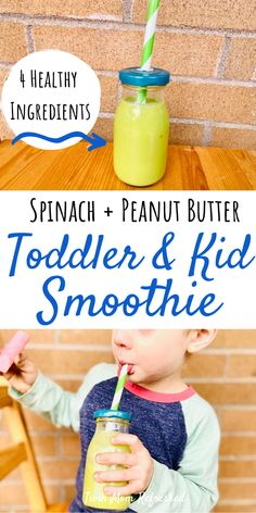 Picky Toddler Meals, Healthy Toddler Snacks, Healthy Lunches For Kids, Kids Meals, Toddler Food, Foods For Picky Toddlers, Toddler Menu, Toddler Dinners, Toddler Lunches