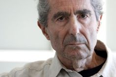 I should have slept with Philip Roth