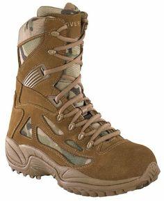 Converse C8891 Stealth Multi-Cam Work Boots Converse,http://www.amazon.com/dp/B008YMM7UW/ref=cm_sw_r_pi_dp_xJq8sb0EAEFN8EMH