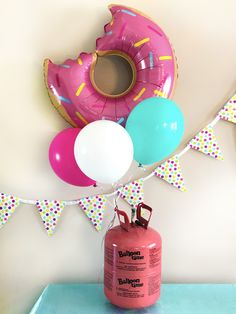 Where to Buy - Balloon Time Where To Buy Balloons, Balloon Surprise, Become A Distributor, National Donut Day, Best Part Of Me, Sprinkles, The Help, Sunday, Fun
