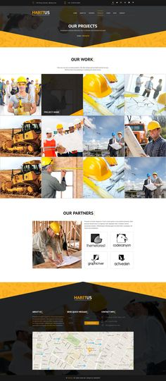Political #Flyer #Template 10 - Corporate Flyers Flyer Templates - political brochure