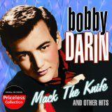 Fab rockabilly playlist--big bad voodoo daddy, Johnny Cash, Bobby Darin, and much much more.    http://tinyurl.com/7pwgwux