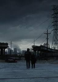 Výsledek obrázku pro lukas lancko post apocalyptic