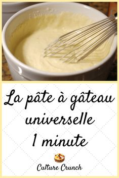 Honey Dessert, Delicious Desserts, Dessert Recipes, French Food, Beignets, Biscuits, Royal Icing, Cupcake Cakes, Vegan Recipes