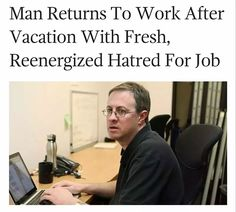 Funny Memes That Are Literally You At Work - 1