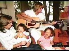 John Denver / Inside Fame [06/29/2003] - YouTube