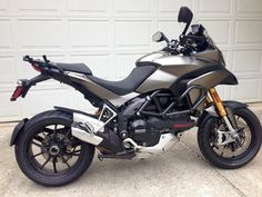 2012-Ducati-Multistrada-1200-S-TOURING-1200-S-TOURING---Motorcycles-For-Sale-33444.jpg (1280×960)