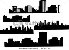Buildings reference
