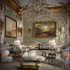 Rococo-decorating-style-1.jpg (600×599)