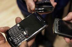 Whatsapp hace caer drásticamente ingresos de los operadores telefónicos