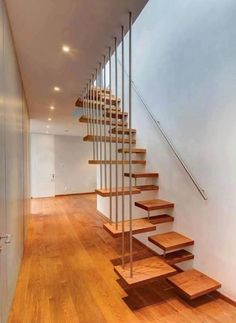 Very creative but do you think it s functional to climb those stairs !.