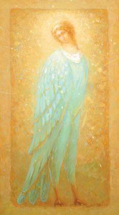 Artists spiritual universe - Light Team Home Altar, Angel Cards, Good Thoughts, Light Art, Tarot, Mystic, Catholic, Spirituality, Creatures