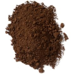 Colonial Burnt Umber Pigment - Earth Pigments