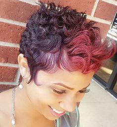 Soo soft & pretty! And that color Styled by @aboutstylesalon #DFWstylist Tag us #sheekwe to have your BEST style featured! . . . #Sheeky #Letsgetsheeked