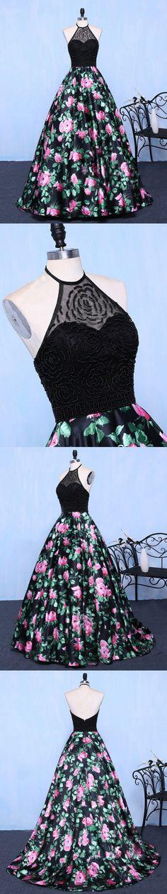 prom dresses long,prom dresses for teens,prom dresses modest,prom dresses simple,princess prom dresses,prom dresses floral,prom dresses halter,prom dresses cheap,junior prom dresses,beautiful prom dresses,prom dresses 2018,prom dresses black,prom dresses elegant,prom dresses a line,prom dresses open back #annapromdress #prom #promdress #evening #eveningdress #dance #longdress #longpromdress #fashion #style #dress #printmaking #floral #floralprint #floraldress #printdesign