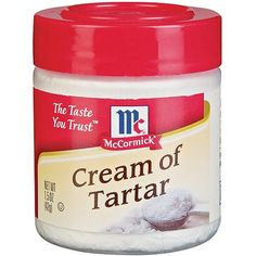 Creams to Remove Face Stains - Another ingredient to add to your homemade cleaners arsenal -- cream of tartar. Great list of its uses, and what it does for cleaning and stain removal. by jeanne - Homemade creams to remove face stains Homemade Cleaning Products, Cleaning Recipes, Natural Cleaning Products, Cleaning Hacks, Cleaning Solutions, Cleaning Supplies, Natural Products, Green Cleaning, Spring Cleaning
