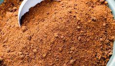 Beneficios de la panela como sustituto del azúcar