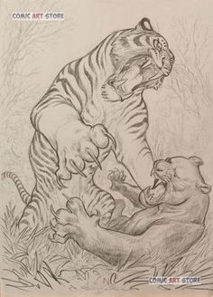 japanese tattoos symbols and meaning Animal Sketches, Animal Drawings, Drawing Sketches, Tattoo Drawings, Body Art Tattoos, Art Drawings, Asian Tattoos, Japanese Tattoos, Tiger Tattoo Design