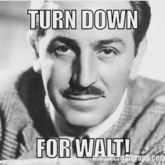 Yes. This is everything. #waltdisney  #lovedisney #disney #funny #turnup #disneyperfect #disneymem #love #disneymemes #disneymeme