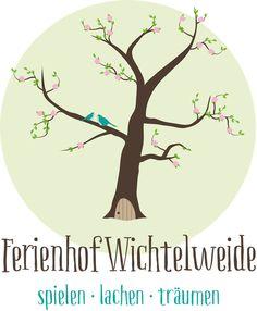 Ferienhof Wichtelweide - Bio-Bauernhof auf Fehmarn - Ferienhof Wichtelweide - Bio-Bauernhof auf Fehmarn