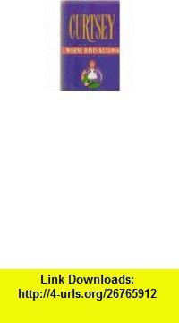 Bad Manners (9780735100565) Marne Davis Kellogg , ISBN-10: 073510056X  , ISBN-13: 978-0735100565 ,  , tutorials , pdf , ebook , torrent , downloads , rapidshare , filesonic , hotfile , megaupload , fileserve