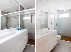 """Apartamento Jardins - Tria Arquitetura    ❥""""Hobby&Decor """"   @hobbydecor/instagram   decor   interiordesign   arquitetura   art   #home"""